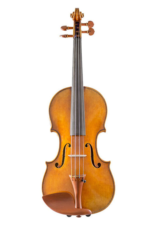 Collini-Italian-Violin-WA-Music