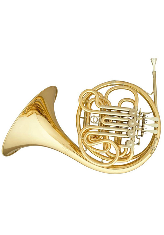 Hans-Hoyer-801-Geyer-Series-Double-Bb-F-French-Horn-WA-Music