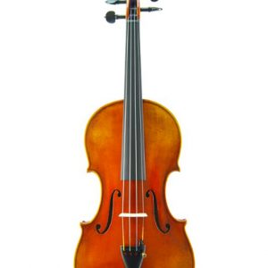 Helmut-Illner-Sir-B-Violin-WA-Music Co
