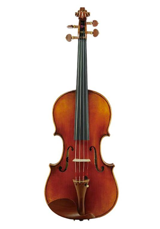 Helmut-Illner-Sir-D-Violin-WA-Music
