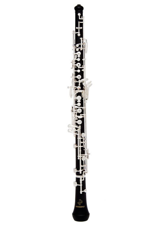 J.P-181-Oboe-WA-Music