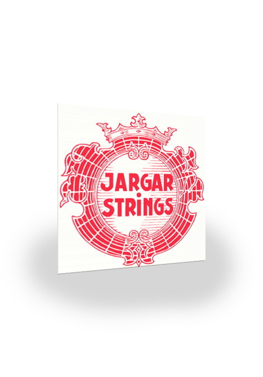 Jargar-Cello-Strings-WA-Music
