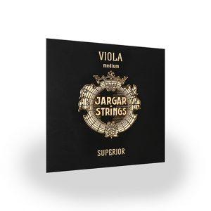 Jargar-Superior-Viola-Set-WA-Music