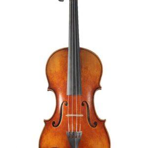 Jay-Haide-Euro-Wood-Guarneri-Violin-WA-Music