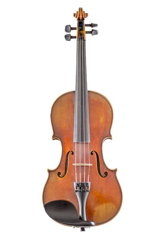 Jay-Haide-Euro-Wood-Stradivarius-Violin-WA-Music