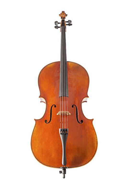 Jay-Haide-LAncienne-Cello-Montagnana-WA-Music-Co