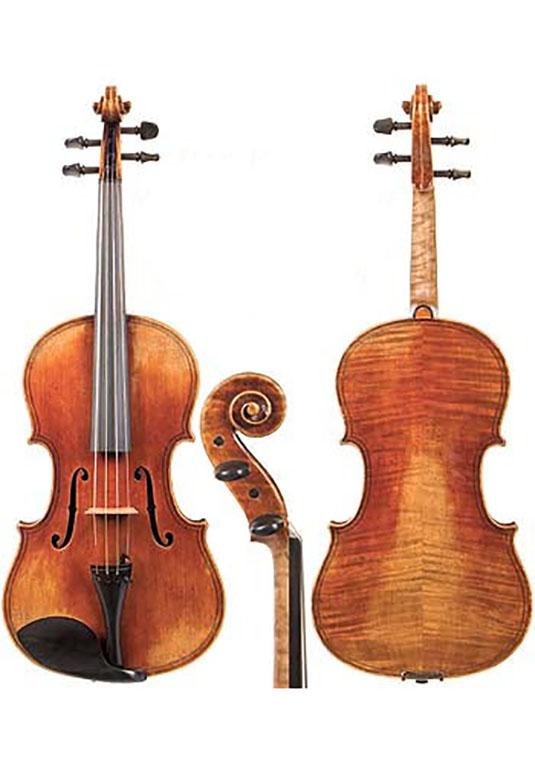 Jay-Haide-LAncienne-Maggini-Viola-WA-Music