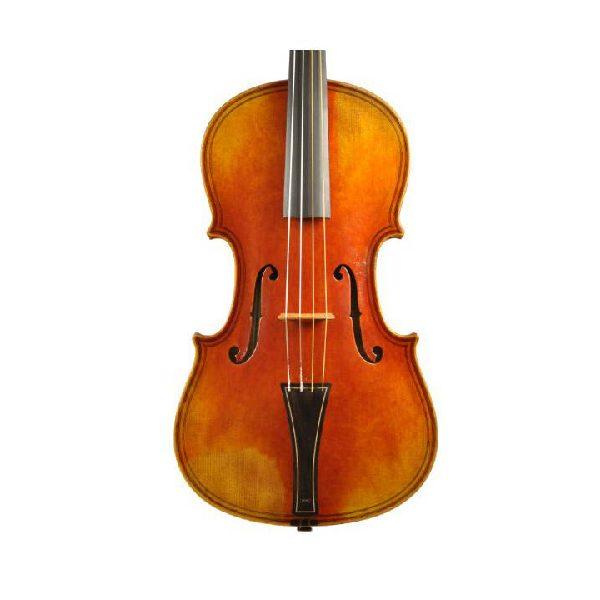 Jay Haide Maggini Baroque Viola-WA-Music