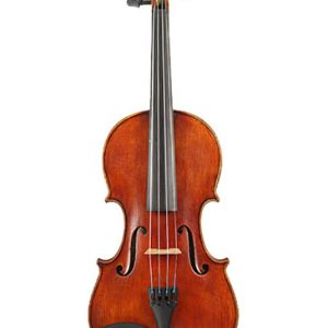 Jay-Haide-Statue-Stradivarius-Violin-WA-Music