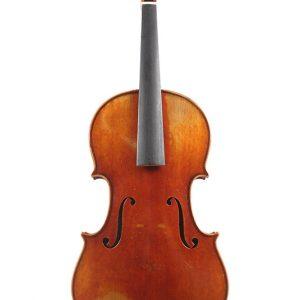 Jay-Haide-Stradivarius-Baroque-Viola-WA-Music