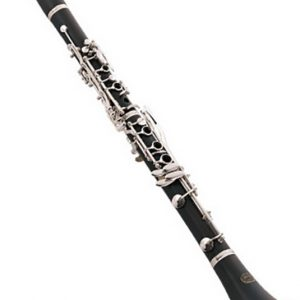 Jupiter-JCL-700SQ-Clarinet-WA-Music