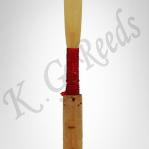 K.GE-Oboe-Intermediate-European-Style-Medium-Reed-WA-Music