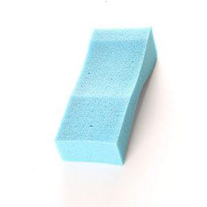 Loft-Foam-violin-Shoulder-Pad