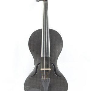 Mezzo-Forte-Violin-Design-Line-WA-Music