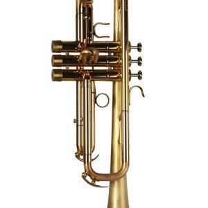 NoName-Geneva-Joshol-Trumpet-WA-Music