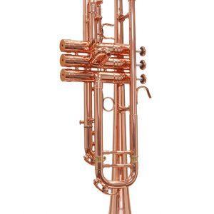 NoName-Geneva-Symphony-WA-Music