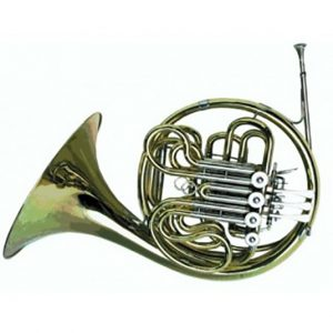 Paxman-Academy-Double-FBb-French-Horn
