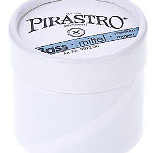 Pirastro Bass Mittel Rosin