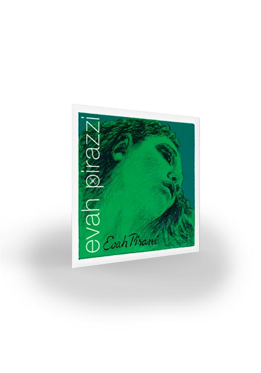 Evah Pirazzi Viola Strings