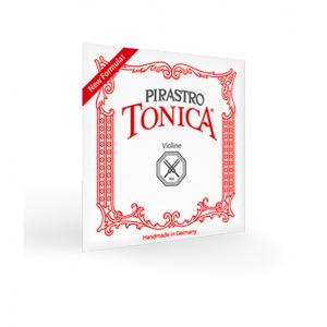 Pirastro-Tonica-Violin-Strings.png