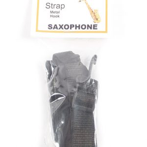 Saxophone-Strap-with-Metal-Hook-WA-Music