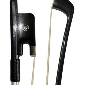 Schumann-Carbon-Fibre-Double-Bass-Bow-French-WA-Music