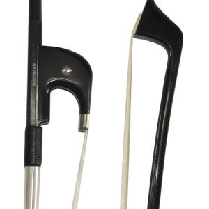 Schumann-Carbon-Fibre-Double-Bass-Bow-German