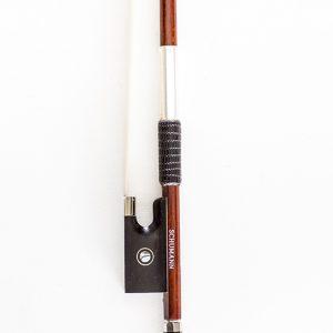 Schumann-Carbon-Fibre-Pernambuco-Bows