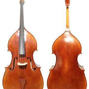 Schumann-JH-200-Double-Bass-WA-Music
