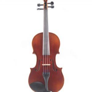 Schumann-Prodigy-front-WA-Music