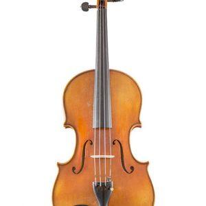 Scott-Cao-SCA100ES-Viola-WA-Music