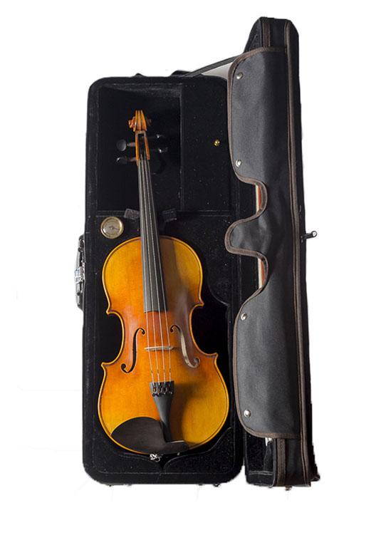 Scott-Cao-SCA35E Viola-WA-Music