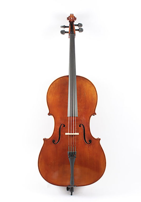 Scott-Cao-SCC100E-Cello-WA-Music