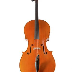 Scott-Cao-SCC250-Cello-WA-Music