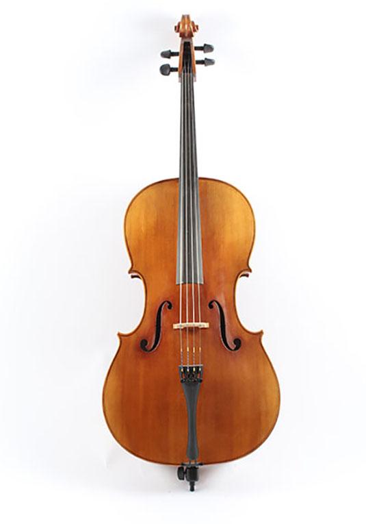 Scott-Cao-SCC35E-Cello-WA-Music