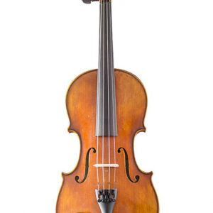 Scott-Cao-SCV100ES-Violin-WA-Music