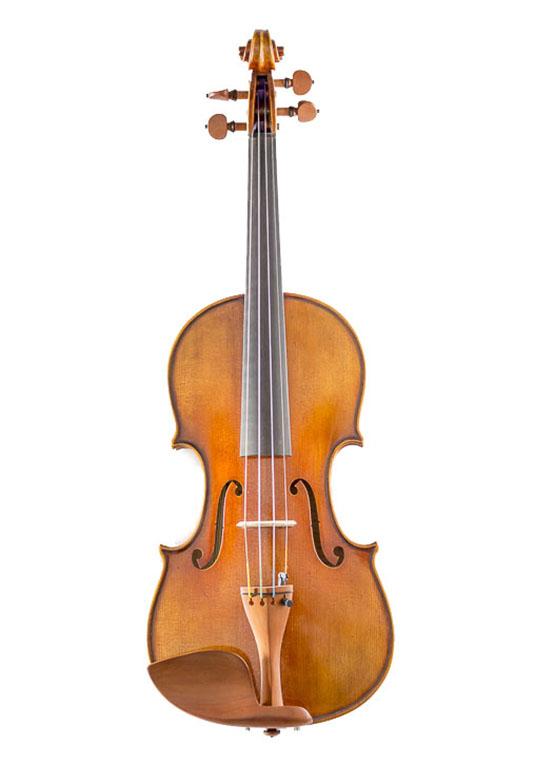 Scott-Cao-SCV300-Violin-WA-Music
