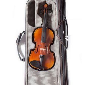 Scott-Cao-SCV35-Violin-Outfit