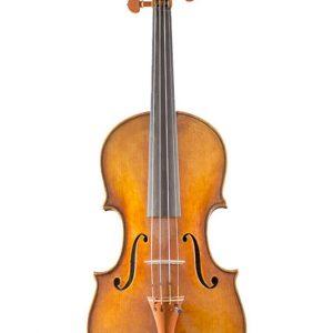 Tadioli-Italian-Violin-WA-Music