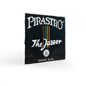 The-Jazzer-Bass-Strings-WA-Music