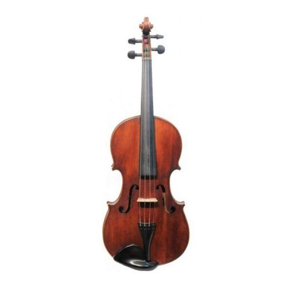 Vintage Violin French Circa 1890 VN 1319