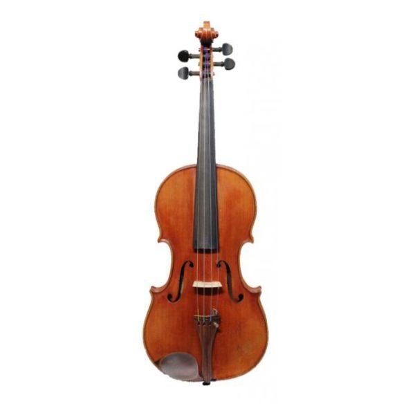 Vintage Violin German 1950s VN2014
