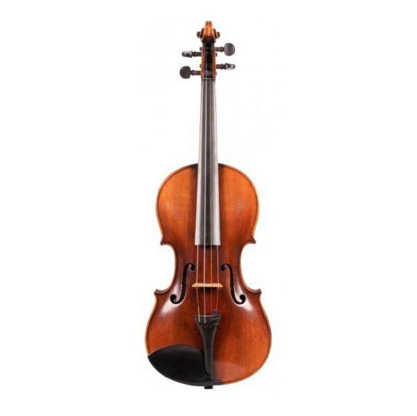 Vintage Violin German Circa 1900 VN 1383