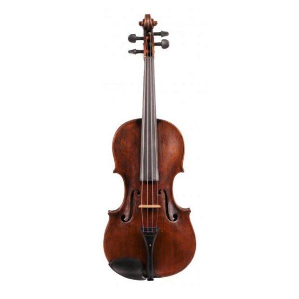 Vintage Violin German Circa 1900 VN 1392