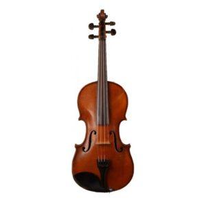 Vintage Violin German Circa 1900 VN 1408