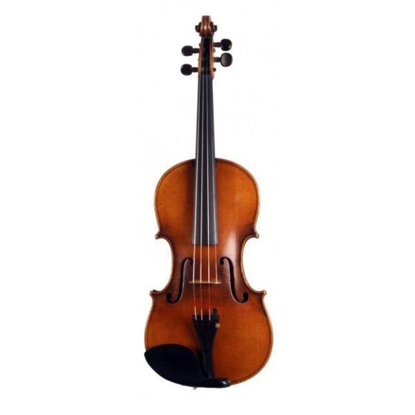 Vintage Violin German Circa 1930
