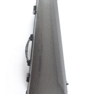 Violin-Shaped-Synthetic-Carbon-Fibre-Case.