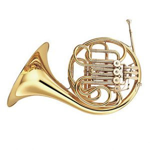 Yamaha-YHR-567-French-Horn