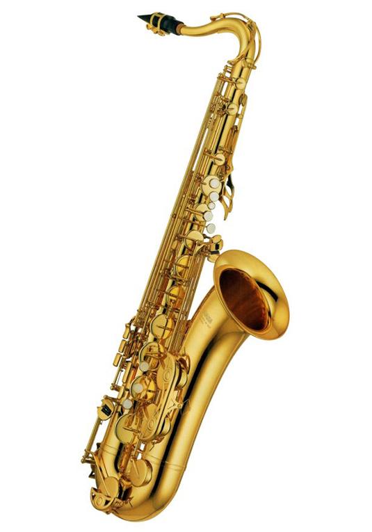 Yamaha-YTS280-Tenor-Saxophone-WA-Music