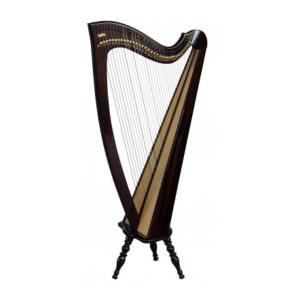 artone 36 string harp WA Music